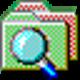 Logo SmartDirCopy