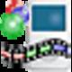 Logo PQ DVD to iPod Converter