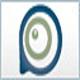 Logo Seavus Project Viewer