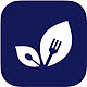 Logo Foodchéri iOS