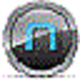 Logo Nominal Accounting