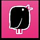 Logo SongBird Mac