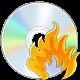 Logo Xilisoft DVD Créateur pour Mac