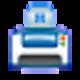 Logo Virtual IPDS Printer