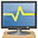 Logo Ping Monitor Professional