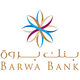 Logo Barwa Banking Application