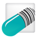 Logo MediSafe iOS