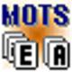 Logo WIN-MOTS DE LUXE