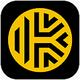 Logo Keeper