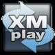 Logo XMPlay