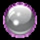 Logo eMule Ultra Accelerator