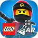 Logo LEGO® AR Playgrounds iOS