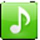 Logo Hamster Free Audio Converter