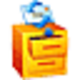 Logo Outlook Express Backup Toolbox
