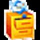 Logo Outlook Express Backup Toolbox