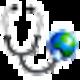 Logo Netoscope