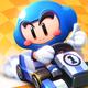 Logo KartRider Rush+ iOS