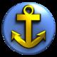 Logo Permis Côtier