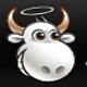 Logo Ad Muncher