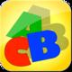 Logo Kids Spelling Games – FREE