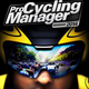 Logo Pro Cycling Manager 2014