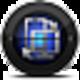 Logo 4Videosoft Mac Transfert iPhone Platinum
