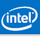 Logo Intel SSD Toolbox