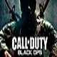 Logo Call of Duty : Black Ops