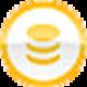 Logo AstonCRM