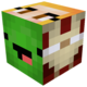 Logo Skin Toolkit for Minecraft