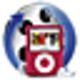Logo Emicsoft iPod Convertisseur pour Mac