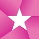 Logo Staragora – Actu People