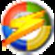 Logo Free WMA to MP3 Converter