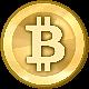 Logo Bitcoin QT