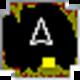 icone_pub_32x32.gif