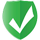 Logo SecurityKISS