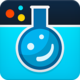 Logo Pho.to Lab : montage photo