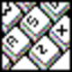 Logo Family Keylogger