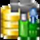 Logo EMS PostgreSQL Manager Professional for Windows