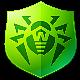 Logo Dr. Web CureIt!