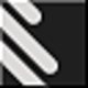 Logo Classic FTP – Logiciel gratuit de transfert de fichiers