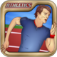 Logo Athletics: Summer Sports