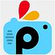 Logo PicsArt Windows Phone