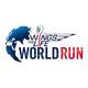 Logo Wings for Life World Run