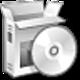 Logo AV uninstall Tools