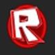 Logo Roblox Saas ok