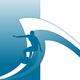 Logo Surf Factor
