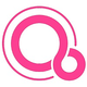 Logo Armadillo (Fuchsia OS) Android