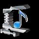 Logo MegaMind Player