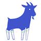 Logo MPG – Mon Petit Gazon Android